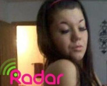 Amber -Radar