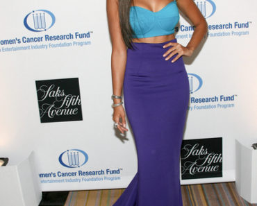 14th Annual Unforgettable Evening Benefitting EIF's Women's Cancer Research Fund - Arrivals