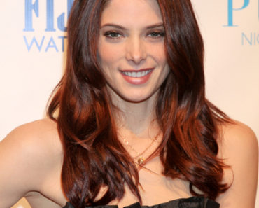 Ashley Greene 24th Birthday Celebration at Pure Nightclub in Las Vegas on February 19, 2011