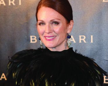 Bulgari Celebrates 125th Anniversary - Red Carpet Arrivals