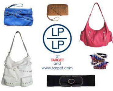 LPLP by Linea Pelle