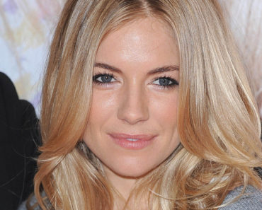 Savannah Miller and Sienna Miller's Twenty8Twelve SS11 Collection Launch at Selfridges in London on March 14, 2011