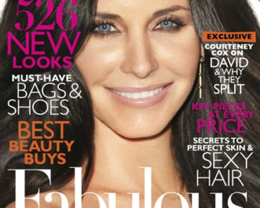 courteney-cox-harpers-bazaar