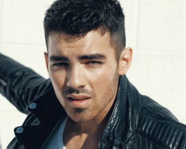 jonas_leather_jacket_harticle
