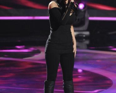 American Idol Pia