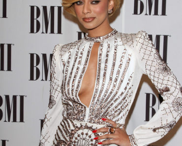 59th Annual BMI Pop Awards - Arrivals