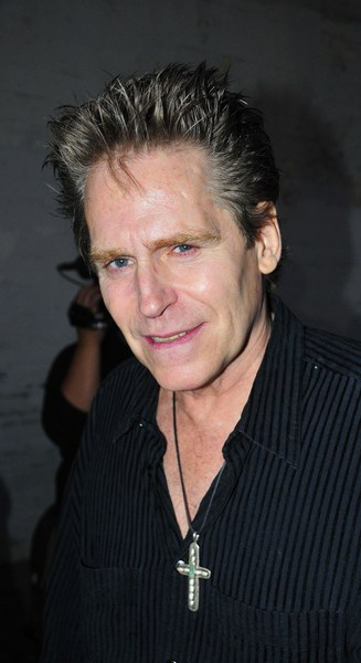 celebrity rehab jeff conaway. Jeff Conaway has passed away