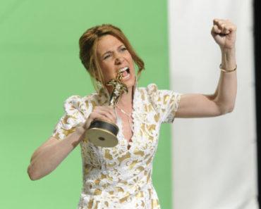Kristen Wiig/SNL