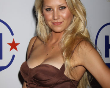 2009 HardBat Classic All-Star Table Tennis Tournament After Party - Arrivals