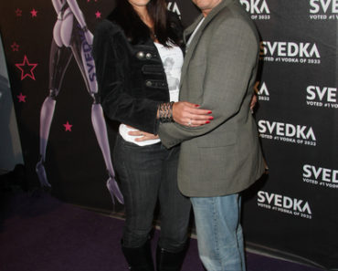 "Svedka Vodka's ""The Future of Reality TV"" - Arrivals"