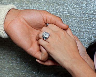 Kim's Ring
