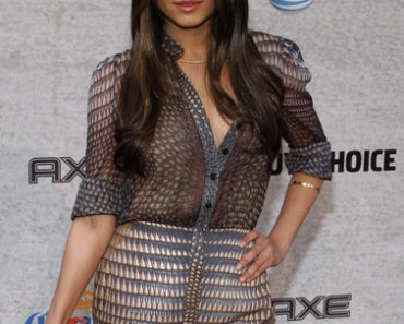 "Spike TV's ""Guys Choice"" 2011 - Arrivals"
