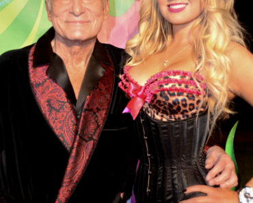 Karma Foundation's 6th Annual Kandyland Event At The Playboy Mansion
