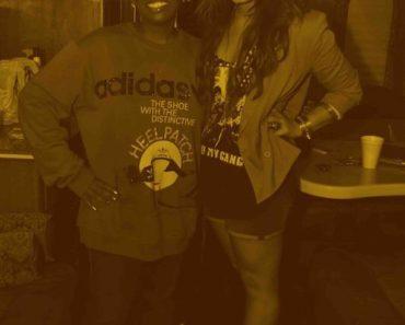 Missy & Demi