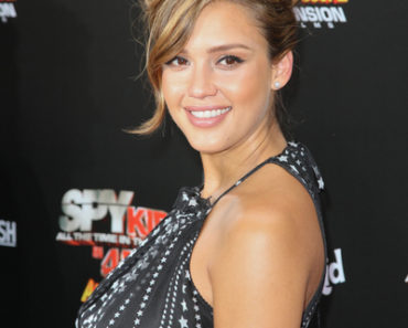 """Spy Kids: All the Time in the World in 4D"" Los Angeles Premiere - Arrivals"