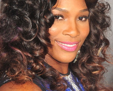 """Hennessey Presents the Official 2011 ESPY Pre-Party """"Vault of Secrets"""" Hosted by Serena Williams"""