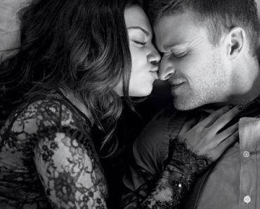 Kunis-Timberlake