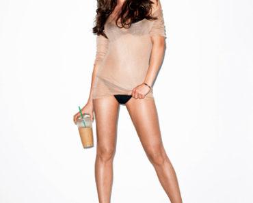 Mila Kunis GQ (2)