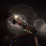 Macy's Fourth of July Fireworks Spectacular