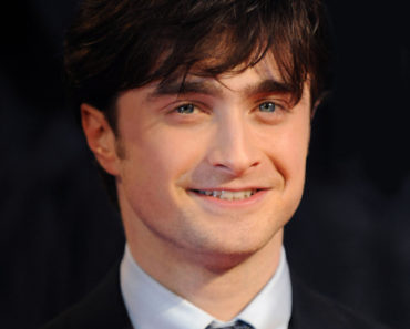 """Harry Potter and the Deathly Hallows: Part 1"" World Premiere - Arrivals"