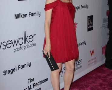 Elyse Walker Presents Pink Party '11 Hosted by Jennifer Garner to Benefit Cedars-Sinai Women's Cancer Program - Arrivals