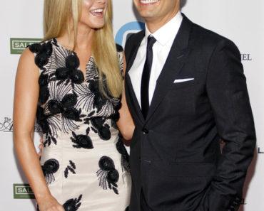 LA's Promise 2011 Gala Honoring Ryan Seacrest - Arrivals