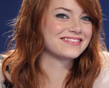 "37th Annual Deauville American Film Festival - ""The Help"" - Photocall"