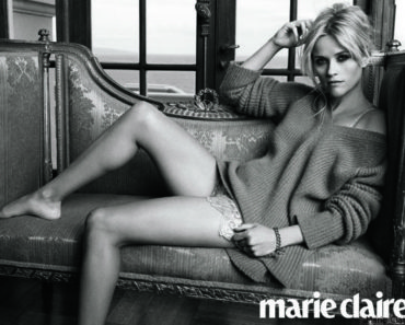 REESE-WITHERSPOON-MARIE-CLAIRE (1)