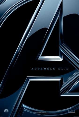 AVENGERS_1ST_TEASER_5C_REVISE