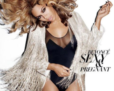 Beyonce HB (2)