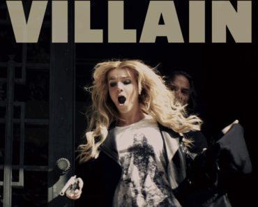 Britney (2)