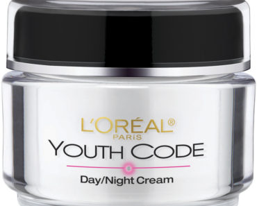 DayNight Cream