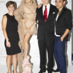 Lady Gaga Viva Glam (5)