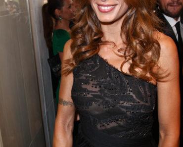 64th Annual Cannes Film Festival - Roberto Cavalli Boutique Opening