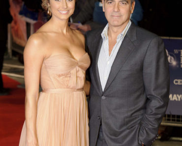 "55th Annual Times BFI London Film Festival - ""The Descendants"" Premiere"