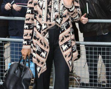 Kelly Rowland/Asos