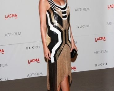 2011 LACMA Art + Film Gala Honoring Clint Eastwood and John Baldessari Presented by Gucci - Arrivals
