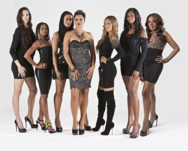 BBWives3GroupShot