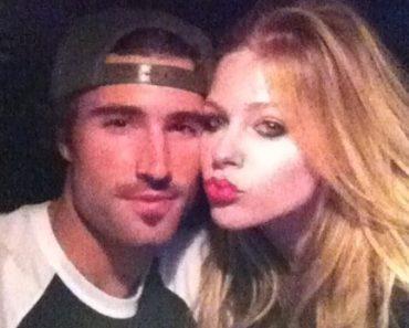 Brody & Avril