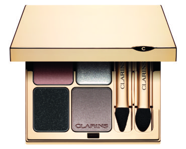 Clarins Holiday Palette