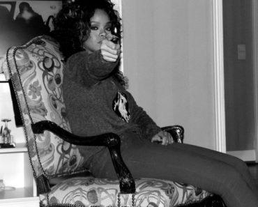 Rihanna TTT Final  Hours (5)