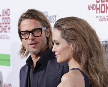 """""""In the Land of Blood and Honey"""" Los Angeles Premiere - Arrivals"""