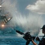 Battleship (6)