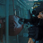 Battleship (7)