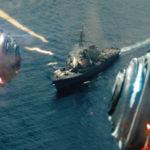 Battleship (8)