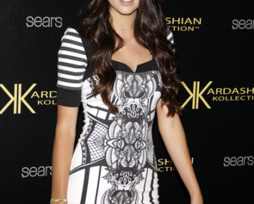 Kardashian Kollection Launch Party - Arrivals