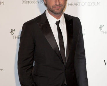 "The Art of Elysium 4th Annual ""Heaven"" Gala Black Tie Charity Gala - Arrivals"