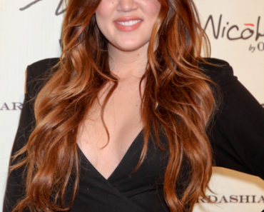 Kardashian Khaos Grand Opening at the Mirage Hotel & Casino in Las Vegas on December 15, 2011
