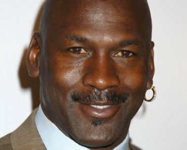 Michael Jordan Elevates the Laughs at NBA All Star with Comedy Court