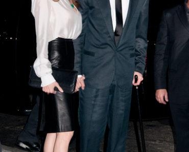 2011 New York Film Critics Circle Awards - Arrivals